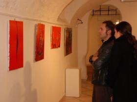 Tondinelli 2008 - 34