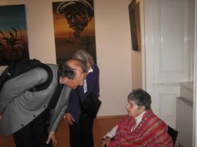 Mexican Cultural Institute 2008 - 04