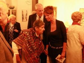 Prisma Gallery 2007 - 21