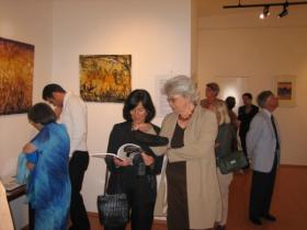 Mexican Cultural Institute 2008 - 05