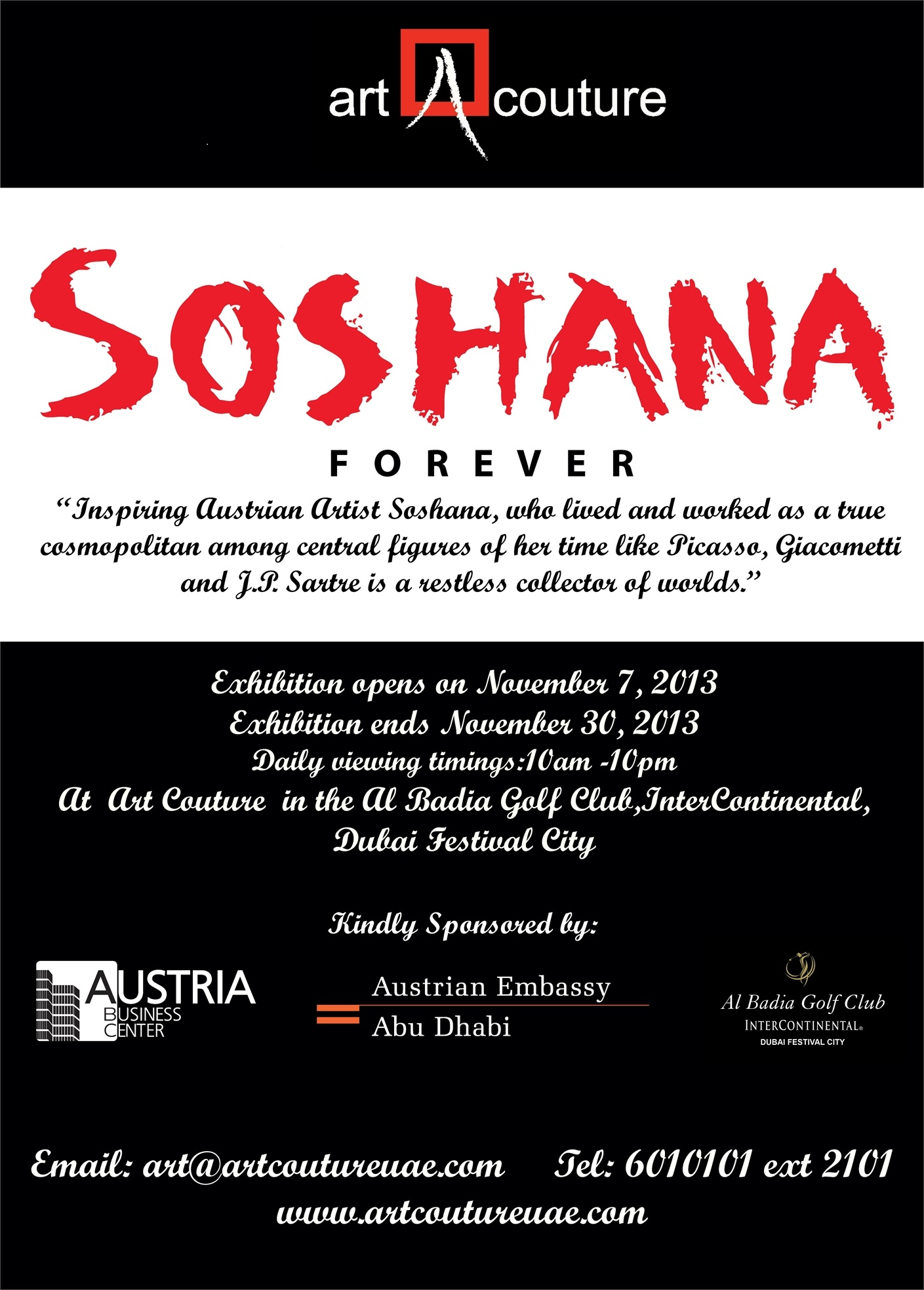 soshana-FLYER LOW RES