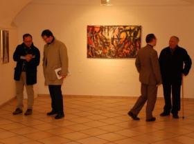 Tondinelli 2008 - 25