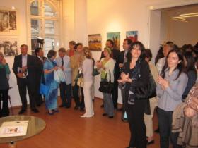 Mexican Cultural Institute 2008 - 17