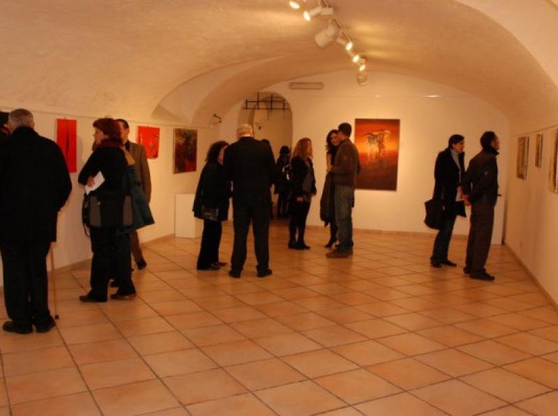 Tondinelli 2008 - 29