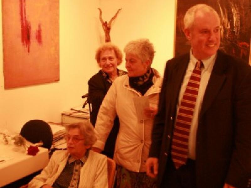 Prisma Gallery 2007 - 02