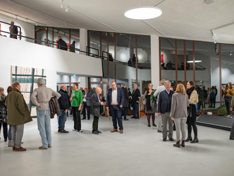 Galerie Amart-5