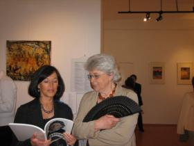 Mexican Cultural Institute 2008 - 06