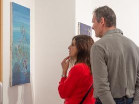 Galerie Amart