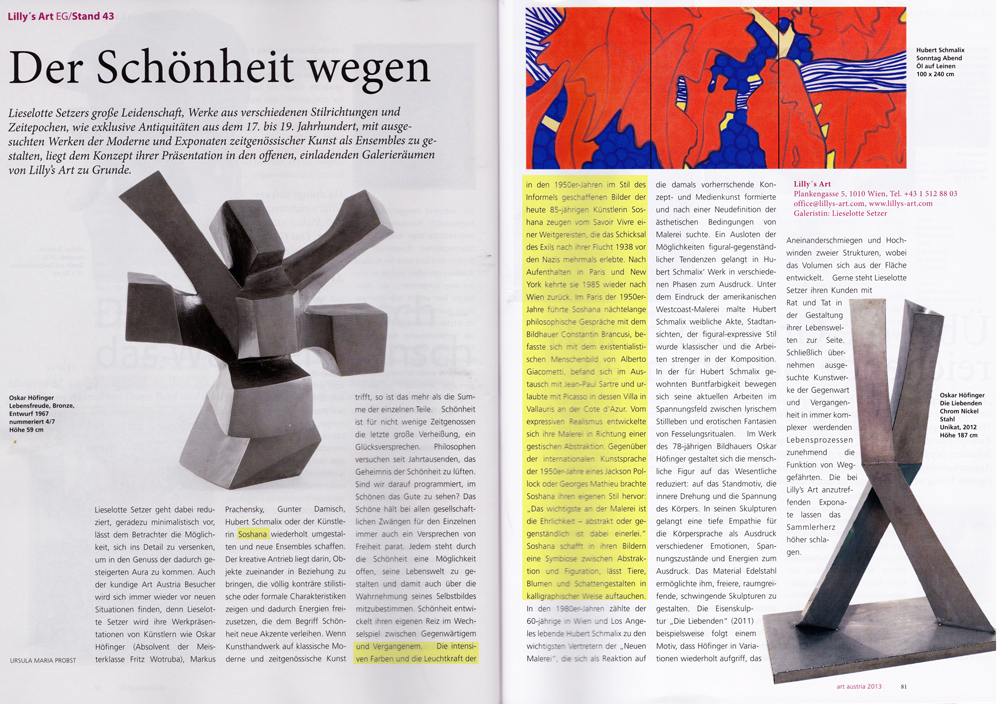 Art-Austria-Magazin-April-2013-Der-Schoenheit-wegen